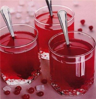http://ljubimpokushat.my1.ru/drink/50f1b4e3e214.jpg